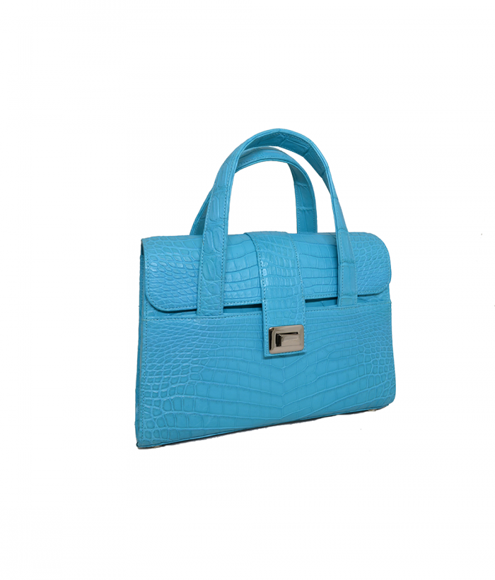 product_pic_for_gallery_1000_bag1